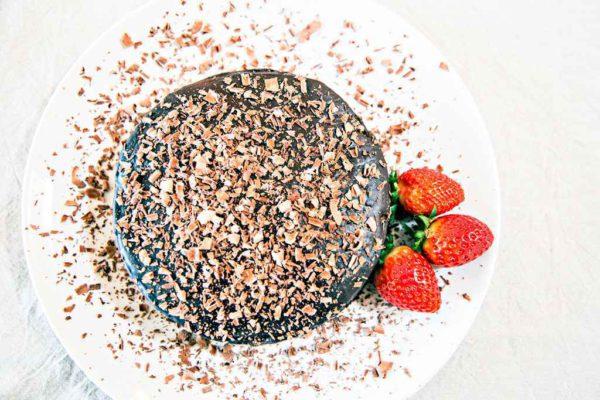 torte fatte in casa con prodotti biologici locali a km zero per le colazioni del b&b casa sul lago casa sul lago appartamenti sul lago di caldonazzo trentino
